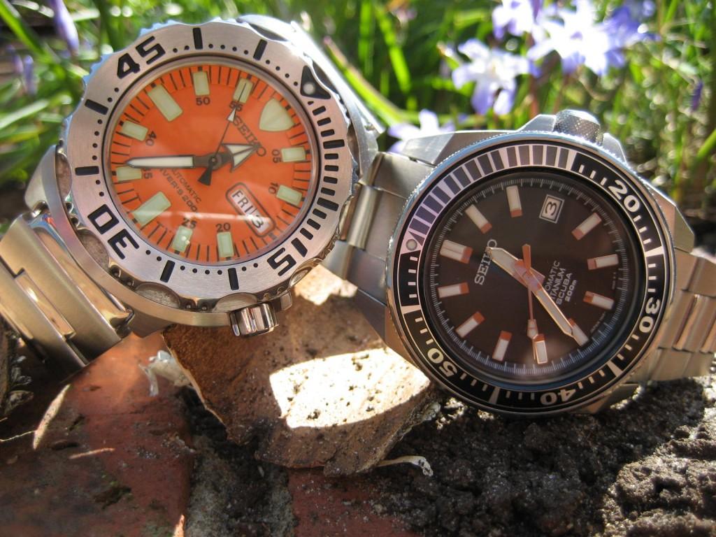 SBDA001 und SKX781
