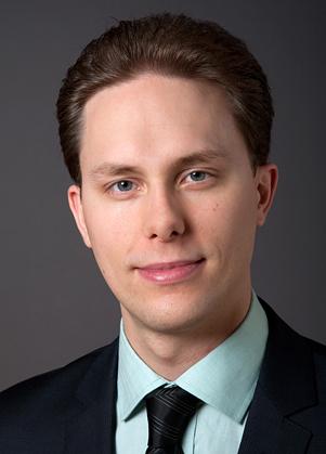 Markus Schüring